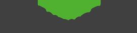 BillerudKorsnäs Logotyp