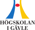 Högskolan i Gävle Logotyp