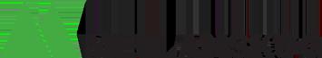 Mellanskog Logotyp