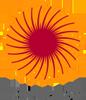 Stora Enso Logotyp