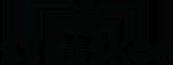 Svea Skog Logotyp
